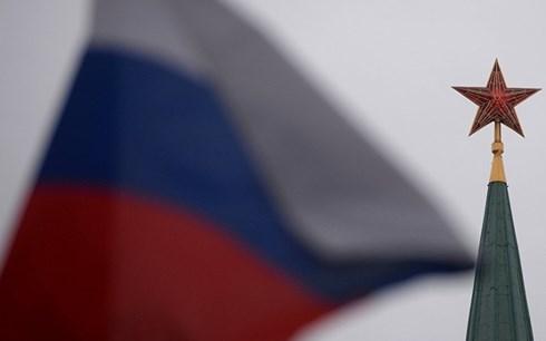 Vụ điệp viên Skripal có phải cái cớ để trừng phạt Nga? (27/3/2018)