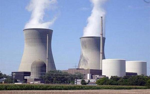 Sự chia rẽ của G7 báo hiệu những sóng gió sắp đến đối với việc duy trì thỏa thuận hạt nhân Iran (24/4/2018)