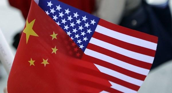 Nước Mỹ thiếu một chiến lược đối phó thâm hụt thương mại với Trung Quốc (13/4/2018)