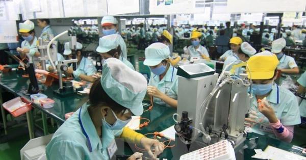 Nâng cao chất lượng nguồn nhân lực Việt Nam: Thách thức trước thềm CPTPP (7/4/2018)