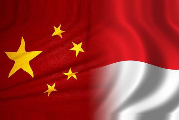 """Indonesia: """"Điểm chốt"""" quan trọng của Trung Quốc ở Đông Nam Á (7/5/2018)"""