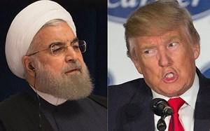 Hồ sơ hạt nhân Iran trước