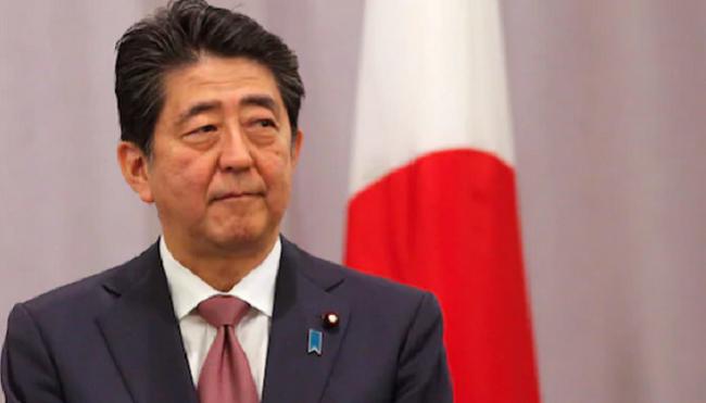 Nhật Bản đang trở thành một đối tác tin cậy của Trung Đông (3/5/2018)