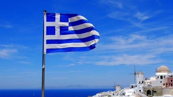 Hy Lạp chính thức thoát khỏi khủng hoảng nợ công (26/6/2018)