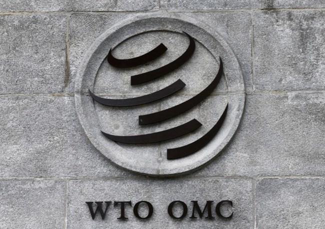 WTO ở đâu trong cuộc chiến thương mại toàn cầu? (24/7/2018)