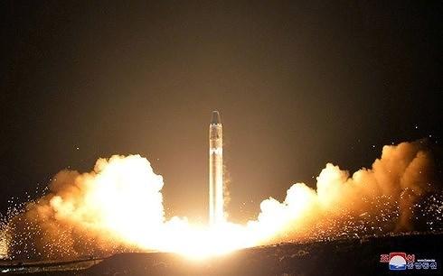 Phi hạt nhân hóa bán đảo Triều Tiên: Vạn sự khởi đầu nan (9/7/2018)