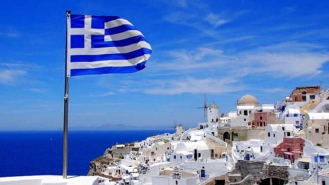 Chặng đường gập ghềnh đưa Hy Lạp thoát khỏi sự giám sát của các chủ nợ (21/8/2018)