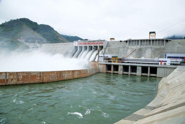 Phân cấp quản lý liệu có đảm bảo an toàn hồ chứa? (22/8/2018)