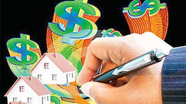 Xử lý tài sản thu nhập tăng thêm không giải trình được hợp lý nguồn gốc bằng cách nào? (10/9/2018)