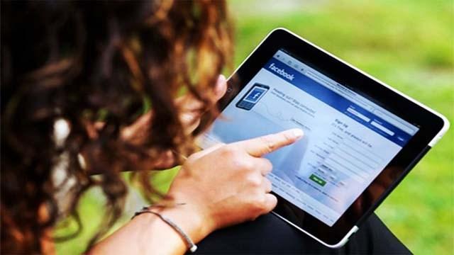 Quản lý mạng xã hội như thế nào, để không gây hệ lụy xấu cho xã hội? (31/10/2019)