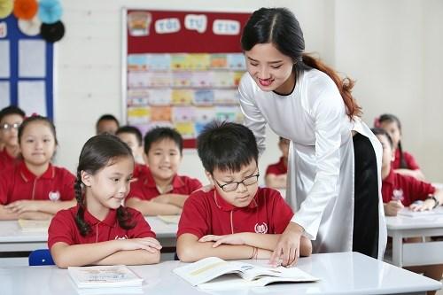 Xây dựng chiến lược giáo dục Việt Nam: Cần quan tâm sự công bằng trong giáo dục (1/10/2019)