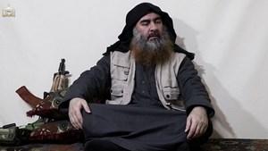 Thủ lĩnh IS bị tiêu diệt: Cuộc chiến chống khủng bố chưa có hồi kết! (29/10/2019)
