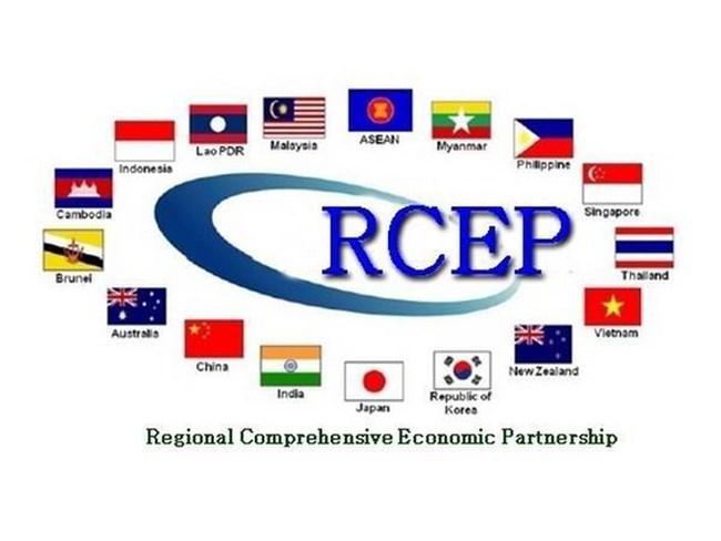 RCEP chưa thể hoàn tất: Hy vọng nào cho thương mại khu vực? (5/11/2019)