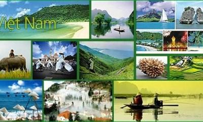 Chính sách thị thực mở cửa, đưa du lịch Việt Nam cất cánh (4/11/2019)