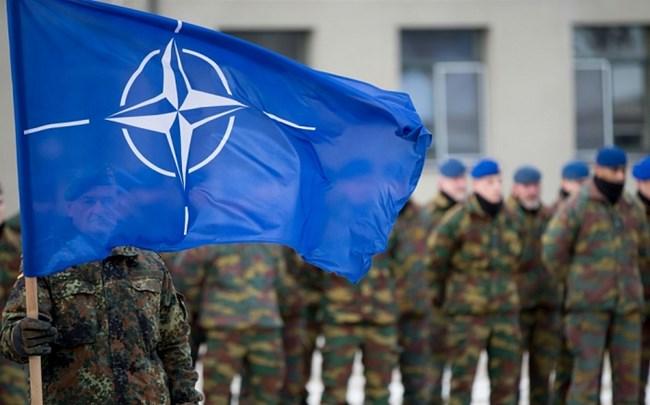 Cơn khủng hoảng của tổ chức quân sự lớn nhất thế giới (19/11/2019)