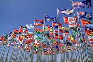 Tổ chức Thương mại thế giới (WTO) tròn 25 năm tồn tại trong thách thức và khủng hoảng (31/12/2019)