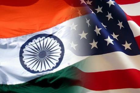 """""""Phép thử mới"""" trong quan hệ Mỹ với Ấn Độ và Thổ Nhĩ Kỳ (19/3/2019)"""