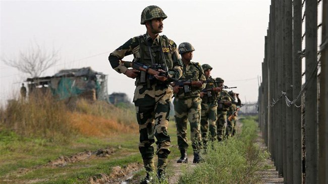 Căng thẳng Ấn Độ - Pakistan: Lối thoát nào cho cuộc đối đầu tại Nam Á (5/3/2019)