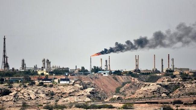 Quyết đưa sản lượng dầu mỏ của Iran về số 0: Mỹ liệu có thành công? (30/4/2019)