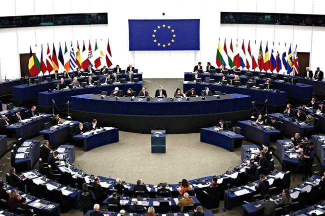 Bầu cử Nghị viện châu Âu: Lục địa Già sống trong 'nỗi lo' cực hữu và dân túy (21/5/2019)