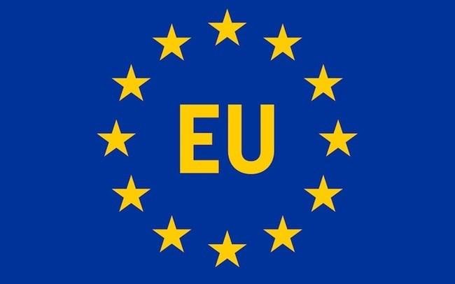 Trung và Đông Âu sau 15 năm gia nhập Liên minh châu Âu (EU) (7/5/2019)