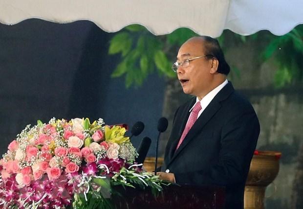 THỜI SỰ 6H SÁNG 9/5/2019: Thủ tướng yêu cầu tỉnh Thanh Hóa tập trung vào 5 trụ cột để thúc đẩy phát triển, tăng cường thu hút đầu tư.