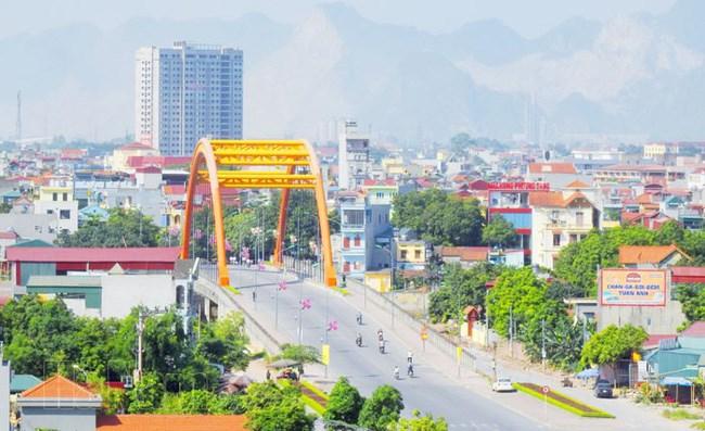 Phát triển kinh tế gắn với bảo vệ môi trường ở Hà Nam (3/7/2019)