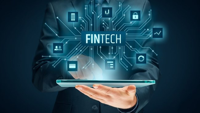 Lĩnh vực Fintech tại Việt Nam đang có sự phát triển mạnh (21/8/2019)