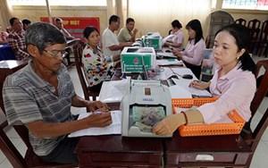 Đồng Tháp, đổi đời nhờ nguồn vốn vay xuất khẩu lao động của Ngân hàng chính sách xã hội (19/9/2019)