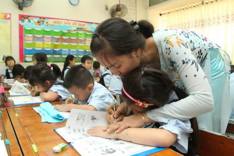 Bỏ biên chế suốt đời đối với giáo viên - Liệu có chấm dứt tiêu cực? (3/1/2020)