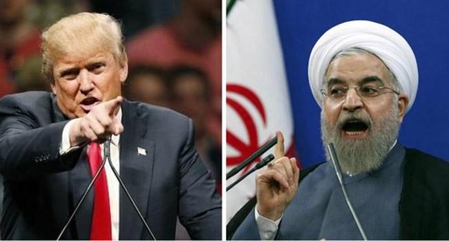 Căng thẳng Mỹ - Iran sẽ đi tới đâu? (7/1/2020)
