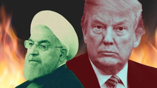 Mỹ điều quân tới Trung Đông: Căng thẳng Mỹ - Iran leo thang? (3/1/2020)