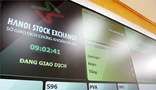 Cần có cơ quan xếp hạng tín nhiệm thị trường trái phiếu Việt Nam (23/10/2020)