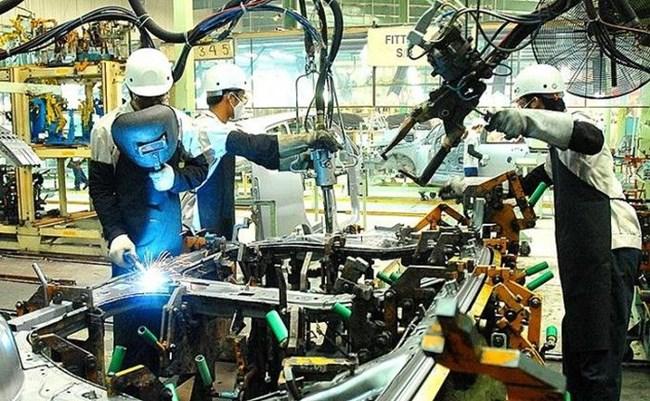 Nhật Bản có kế hoạch mở rộng gói tài trợ doanh nghiệp nước này chuyển chuỗi cung sang Đông Nam Á (16/10/2020)