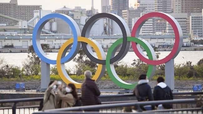"""Nhật Bản quyết """"cứu"""" Olympic Tokyo 2021 (9/10/2020)"""