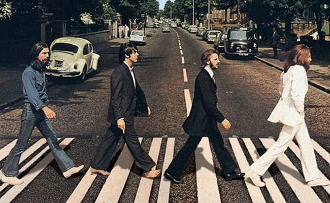 Paul McCartney - Cựu thành viên ban nhạc The Beatle sắp ra mắt album đặc biệt kỷ niệm 50 album solo đầu tiên (23/10/2020)