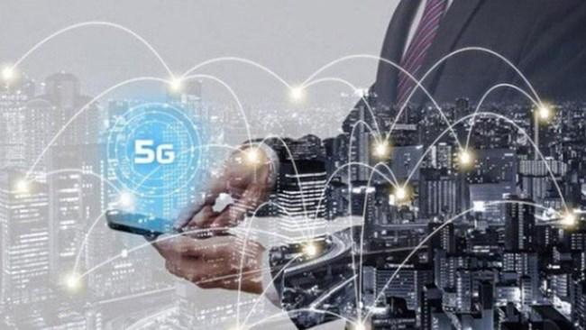 Phát triển hạ tầng kinh tế số, xã hội số - Cần quan tâm vấn đề bảo mật thông tin, an ninh mạng (17/10/2020)