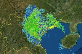 THỜI SỰ 6H SÁNG 15/10/2020: Sau khi đi vào vùng biển các tỉnh từ Thái Bình đến Thanh Hóa, bão số 7 suy yếu thành áp thấp nhiệt đới.