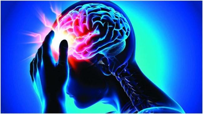 Phòng ngừa, kiểm soát các bệnh lý về não (24/10/2020)