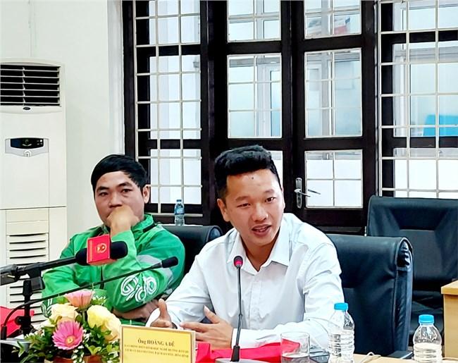 Sau đào tạo nghề, nhiều thanh niên nông thôn làm giàu trên đất quê hương (26/11/2020)