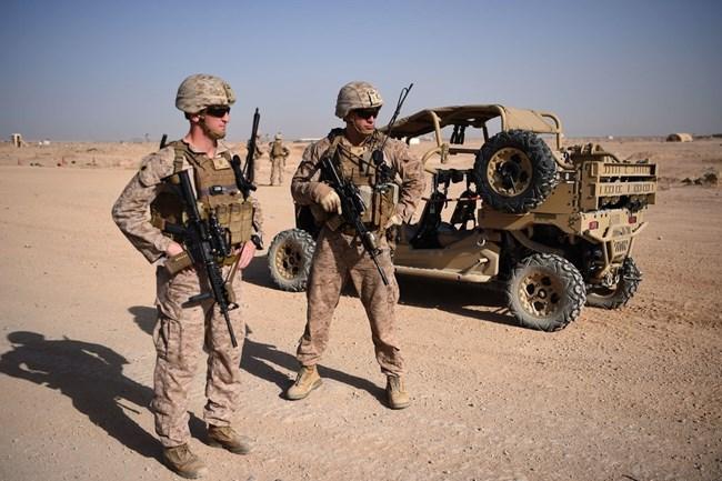 Cộng đồng quốc tế cam kết viện trợ cho Afghanistan trong 4 năm tới (25/11/2020)