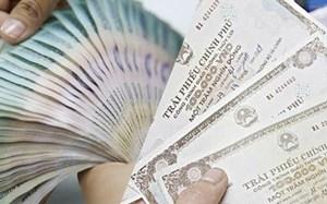 Siết hoạt động mua bán trái phiếu doanh nghiệp của tổ chức tín dụng (24/11/2020)