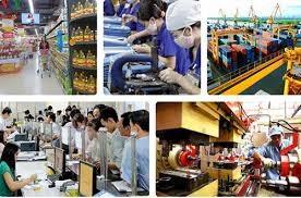 Tháo gỡ khó khăn, vướng mắc cho doanh nghiệp và người lao động bị ảnh hưởng bởi dịch Covid-19 (16/11/2020)