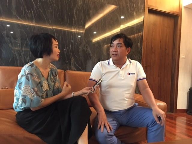 """Vietnam Airlines được """"giải cứu"""" – góc nhìn của các chuyên gia kinh tế và tiếng nói người trong cuộc (23/11/2020)"""