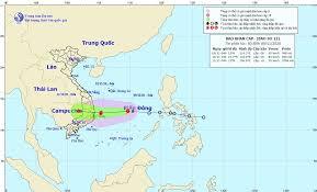 THỜI SỰ 21H30 ĐÊM 8/11/2020: Áp thấp nhiệt đới trên biển Đông có thể mạnh lên thành bão và đang tiến nhanh về khu vực các tỉnh từ Phú Yên đến Ninh Thuận. Ban Chỉ đạo Trung ương về phòng, chống thiên tai yêu cầu các bộ, ngành và địa phương chủ động lên phương án đối phó.