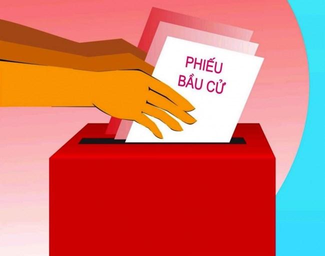 THỜI SỰ 18H CHIỀU 17/11/2020: Quốc hội chọn ngày 23/5/2021 là ngày bẩu cử đại biểu Quốc hội khóa XV và đại biểu HĐND các cấp nhiệm kỳ 2021 – 2026.