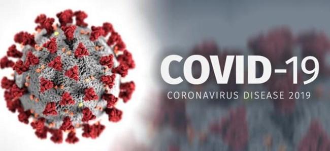 Cần chủ động chống biến chủng mới covid - 19 (29/12/2020)
