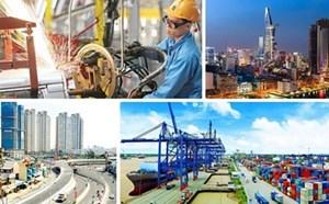 THỜI SỰ 6H SÁNG 11/12/2020: Ngân hàng Phát triển Châu Á (ADB) nhận định, tăng trưởng kinh tế của Việt Nam tăng mạnh cuối năm nay và năm sau