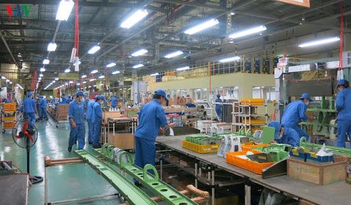 Dịch bệnh Covid-19 ảnh hưởng thế nào đến thị trường lao động việc làm trên cả nước? (13/2/2020)