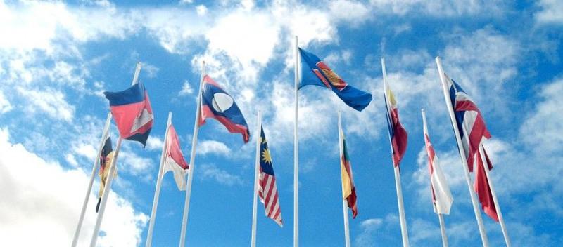 THỜI SỰ 6H SÁNG 15/2/2020: Thủ tướng ra Tuyên bố của Chủ tịch ASEAN về Ứng phó chung của ASEAN trước dịch bệnh Covid-19.